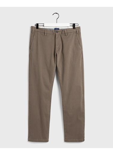 Gant Pantolon Bej
